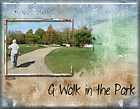MOC6-Day-_16-A-Walk-in-the-Park.jpg