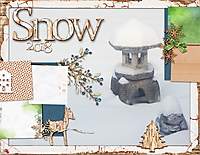 MOC6-Day-_20-Snow-2018.jpg