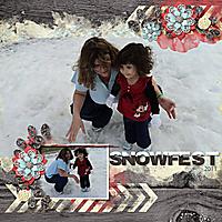 MSG_FrostyFun_HSA-Arty-Inspiration-_2-C_web.jpg