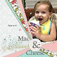 Mac-_-Cheese-Please.jpg