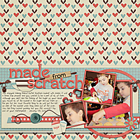 MadeFromScratch_web.jpg