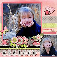 Madison1212.jpg