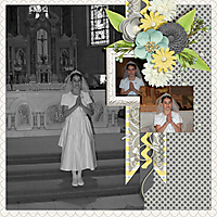 Madison_s-First-Communion.jpg