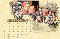 Magda-Kalender-Des-238.jpg