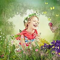 Magic-Flowers-world_mellye.jpg