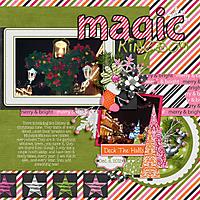 MagicKingdomXmas.jpg