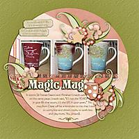 Magic_Mug_PBP.jpg