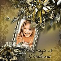 Magic_of_Christmas_cs4.jpg