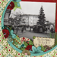 Main-Street-Christmas.jpg