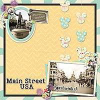 Main-Street-USAWEB1.jpg