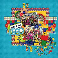 Make_Me_A_Lego.jpg