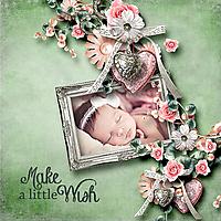 Make_a_little_wish.jpg