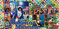 MakennaMuseum_2015_ChildrensMuseum_cmg_BGD_Temp_Splash.jpg