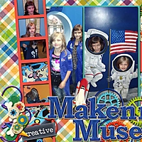 MakennaMuseum_2015_L_ChildrensMuseum_cmg_BGD_Temp_Splash.jpg