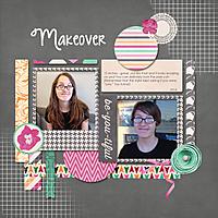 Makeover-web.jpg