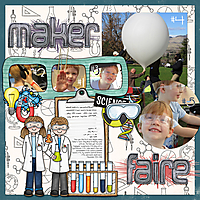 Maker-Faire-small.jpg
