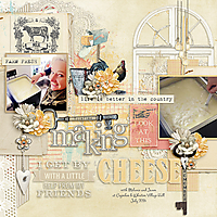 Making-Cheese-kkFarmChic-ChristalyShowcasedDuo.jpg