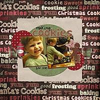 Making_Cookies_web.jpg