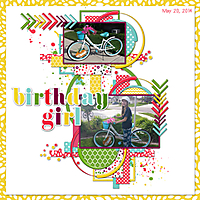 Makynlee_s-12th-birthdayWEB.jpg