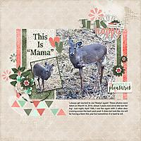 Mama-Deer.jpg