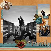 Mann_Family-TS.jpg