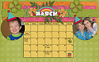 March-Desktop1.jpg