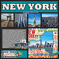 March-NYCWEB.jpg