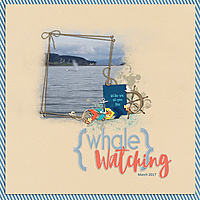 March-Whale-WatchingWEB.jpg