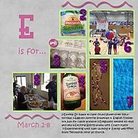 March2015D2D1.jpg