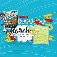 MarchReadingMonth_Copy_.jpg