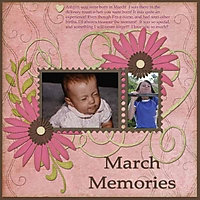 March_Memories_small_edited-2.jpg