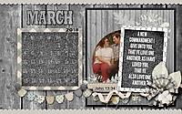 March_calendar_small.jpg