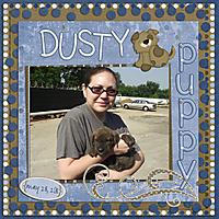 Marge_DustyPuppy_copy.jpg