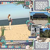 Marie_Beach_on_the_Brain.jpg