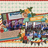 Marie_Thanks_for_the_Memories_600.jpg