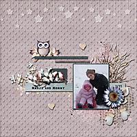 Marlee-and-Mommy-LBOctSketc.jpg