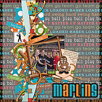 Marlins-2012-small.jpg