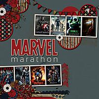 Marvell_Marathon.jpg