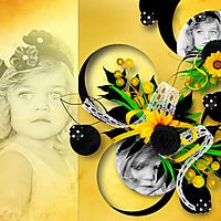 MaryJohn-CirclesandNature2-Template2.jpg