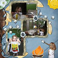 Mary_s-Camping.jpg
