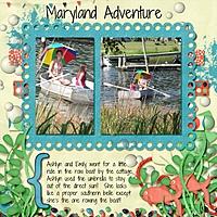Maryland_Adventure_2_sm_jcd.jpg