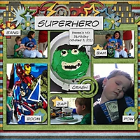 Mason_s_birthday2_2012_ZapBamPow_by_Colies_Corner_jencdesigns_photofun_temp.jpg