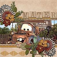 Mater-Towing.jpg