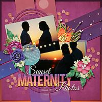 MaternitySunsetPhotos.jpg