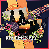 Maternity_Sunset_Photos.jpg