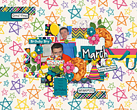 Matt-Calendar-page.jpg