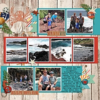 Maui_2016_Red_Sand_Beach2_Kaihalulu_Bay_on_Ka_uiki_Head_DFD_FrameIt.jpg