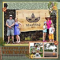 Maui_Wine2_copy.jpg