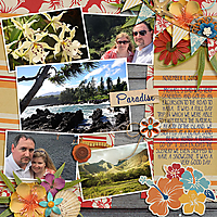 Maui_page_2_fb.jpg