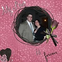 May-09-001-Forever-Romance.jpg